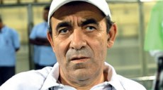 Tarek Achri
