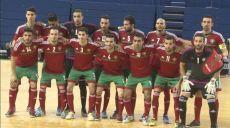 futsal_maroc