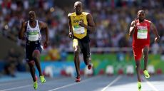 2016-08-13-Athletics-Bolt-thumbnail