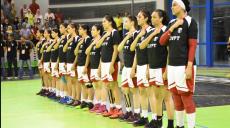 Afrobasket U18