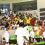 Afrobasket U18-Mali