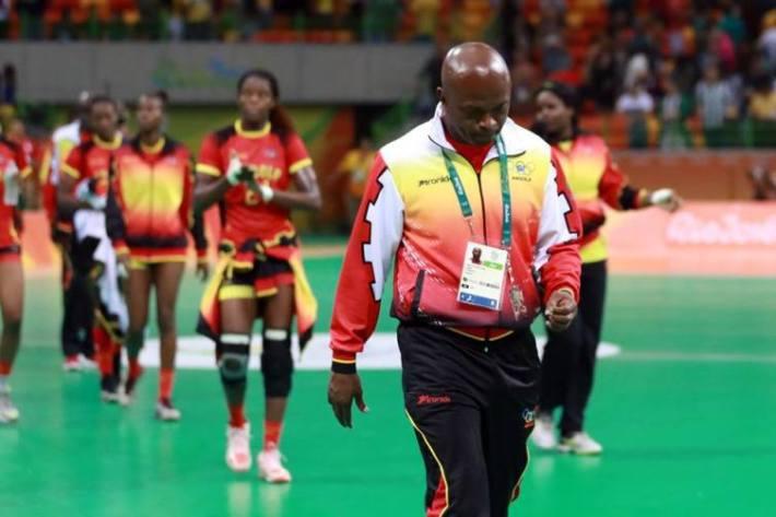 Handball-RIO-2016-Angola-tombe-en-quart-de-finale