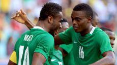 Nigeria jo