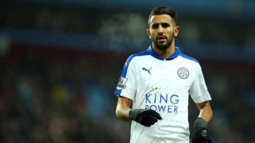 Le titre ? Impossible pour Ranieri — Leicester
