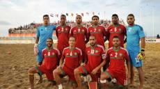 maroc-Beach-Soccer