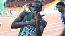 200m Boys Final-283-Oduduru Ejowvoghene Divine won Gold