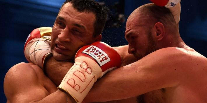 Boxe-Tyson-Fury-nouveau-roi-des-poids-lourds
