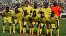 CAN 2017 -Bénin