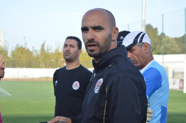 coupe-caf-walid-regragui