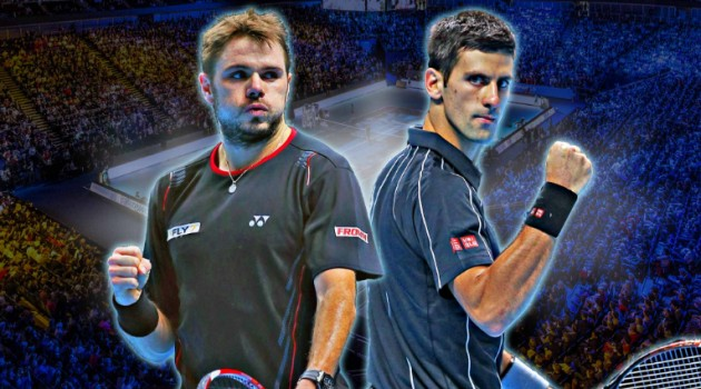 djoko-wawrinka-world_of_sport