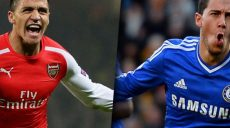arsenal-chelsea-team-news-lineups-800x600