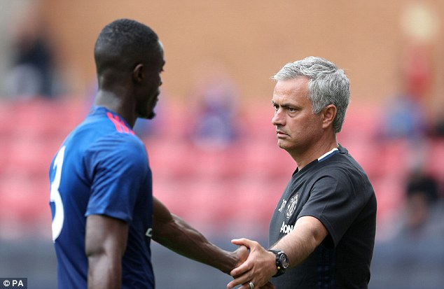 bailly-mou