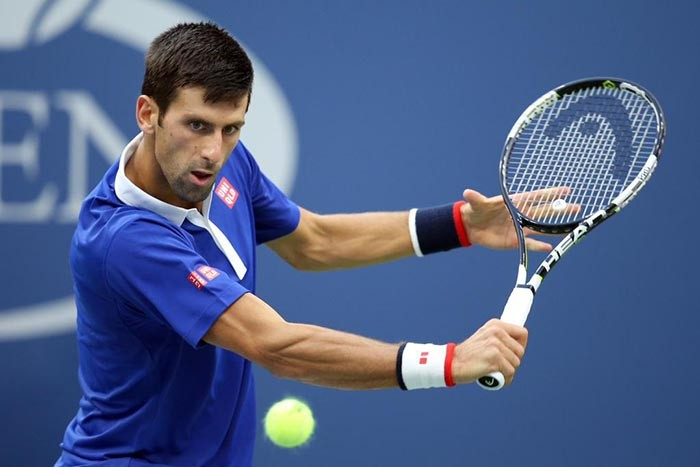 us-open-day-9-novak-djokovic