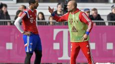 benatia-guardiola