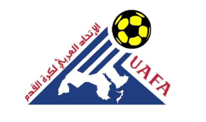 coupe-arabe