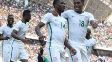 nigeria-zambie-looo
