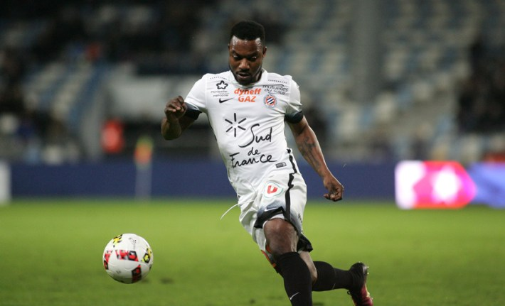 stephane-sessegnon