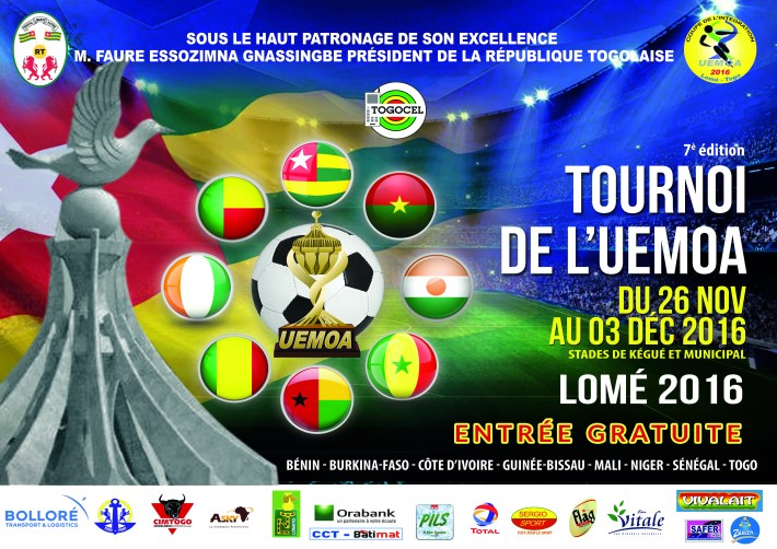 tournoi-de-luemoa-2017-1
