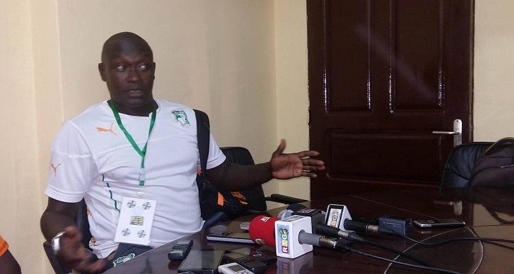 Tournoi UEMOA 2016: Côte d'Ivoire et Niger se séparent sur un nul