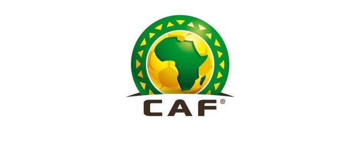 caf-logo-2009
