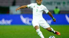 ghoulam-algerie