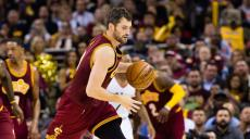 kevin-love-basket_nba