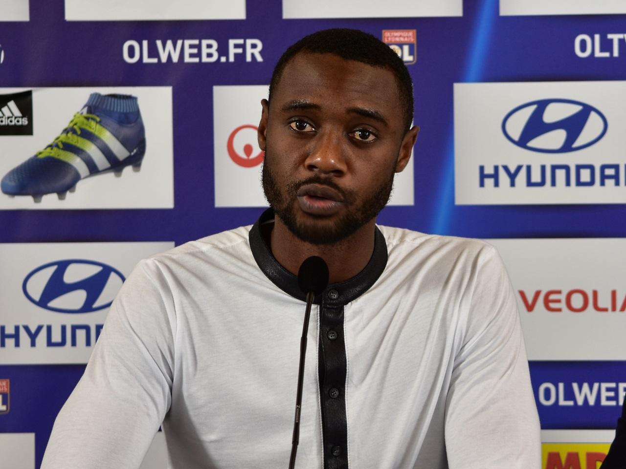 Après OL/PSG (1-2), Lyon entre regrets et manque d'expérience