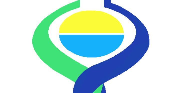 uemoa-logo-02