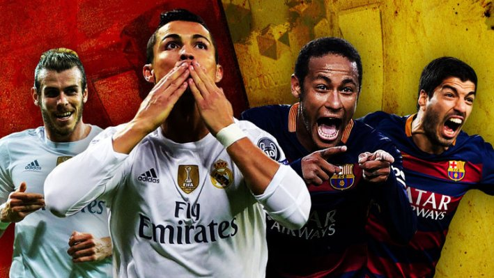 clasico-barca-real