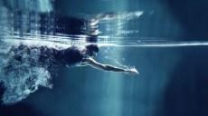 mondiaux-de-natation