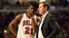 jimmy-butler-chicago-bulls-basket