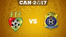 20170124-direct-togo-rdc-rd-congo-live-can-2017-football-resultat-groupe-c