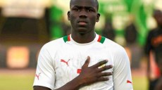 CAN 2017-Koulibaly_Senegal