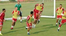 Maroc-Togo-ce-vendredi