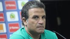Paolo-Duarte