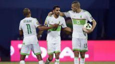 algérie can 2017