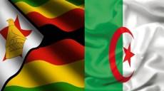 algerie_zimbabwe