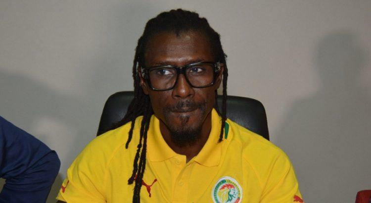 CAN 2017 : Le Cameroun élimine le Sénégal aux tirs aux buts
