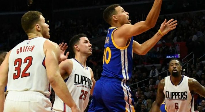 curry_clippers-750x410