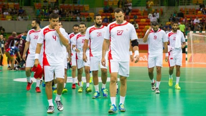 handball-la-tunisie