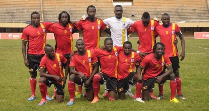 ouganda-copier