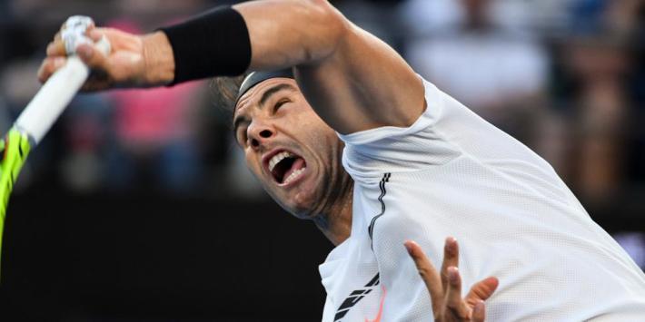 rafael-nadal-tennis-open-d-australie_33eb78921283e36f9e108aa6c44be47b