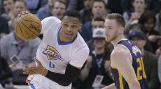 russell-westbrook-la-star-d-oklahoma-city-a-inscrit-45-points-contre-dallas-109-98-basket-nba_d9af07430512b9df8c529026e045c586