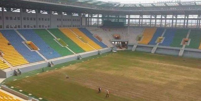 stade_port-gentil