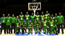 0-BASCKET-SENEGAL-TEAM
