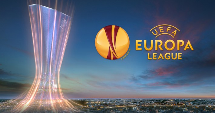 EuropaLeague_Fb