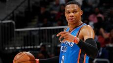 russell-westbrook-oklahoma-city-basket-nba_5544280f758be22b976d65d49708aef8