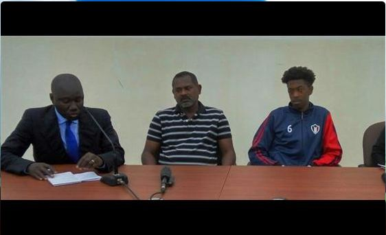 CAN U20 : le Sénégal limite la casse face au Soudan