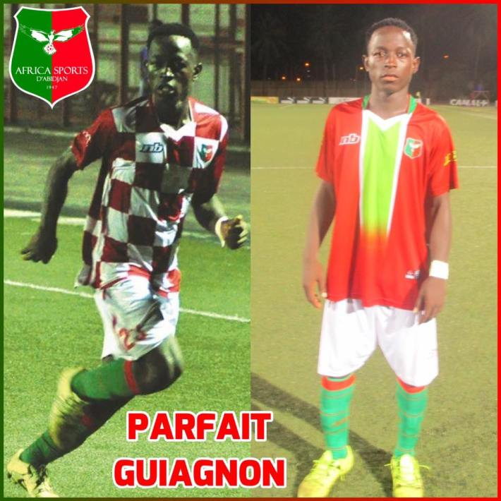 guiagnon