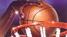 Basket-ball1